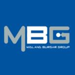 Midland Bursar Group
